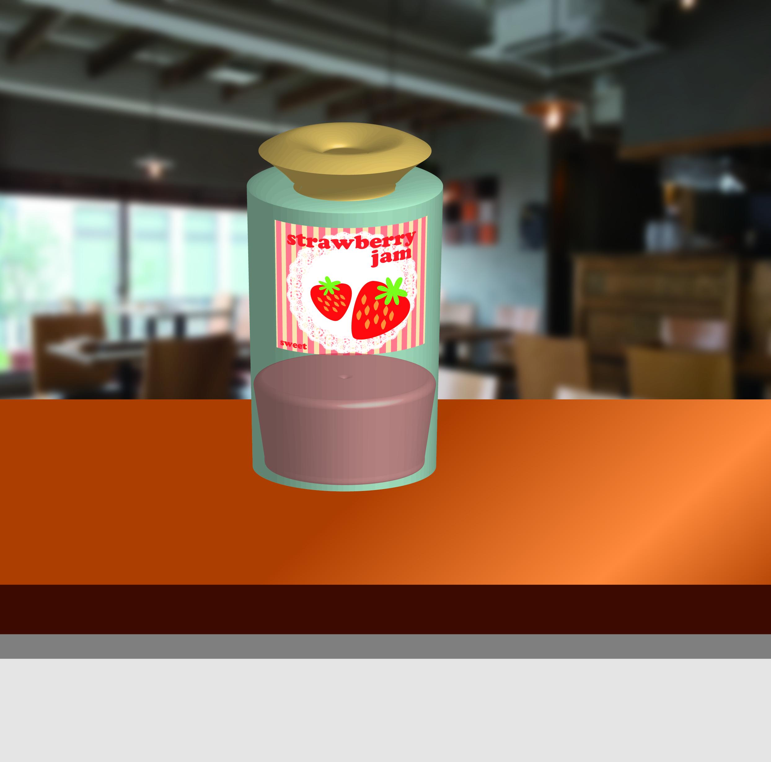 色々な3Dオブジェクトを作る時に便利ですので色々試して見てくださいね。