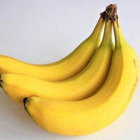 隠しアイコン「バナナ」を表示させてみよう