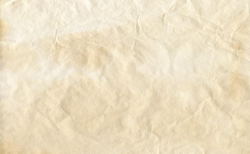紙の素材写真